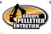 Groupe Pelletier